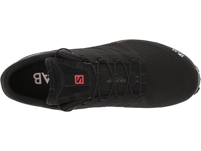 salomon men's s-lab speed trail running shoes