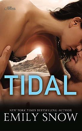 Tidal: A Novel