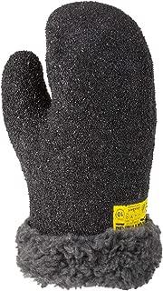 JokaTherm Mittens Size 9 (L) PAIR