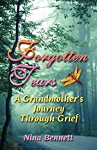 grandparents grief stillbirth
