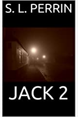 Jack 2 Kindle Edition