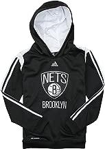 brooklyn nets new jersey