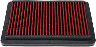 futurepost.co.nz Pentius PAB5595 UltraFLOW Air Filter for Mazda ...