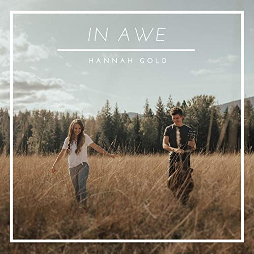 Hannah Gold - In Awe (2019)