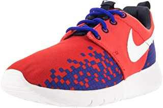 Nike Roshe One Print (GS) (677782-601)