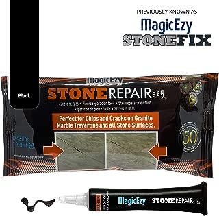 Best granite and marble repair kit Reviews