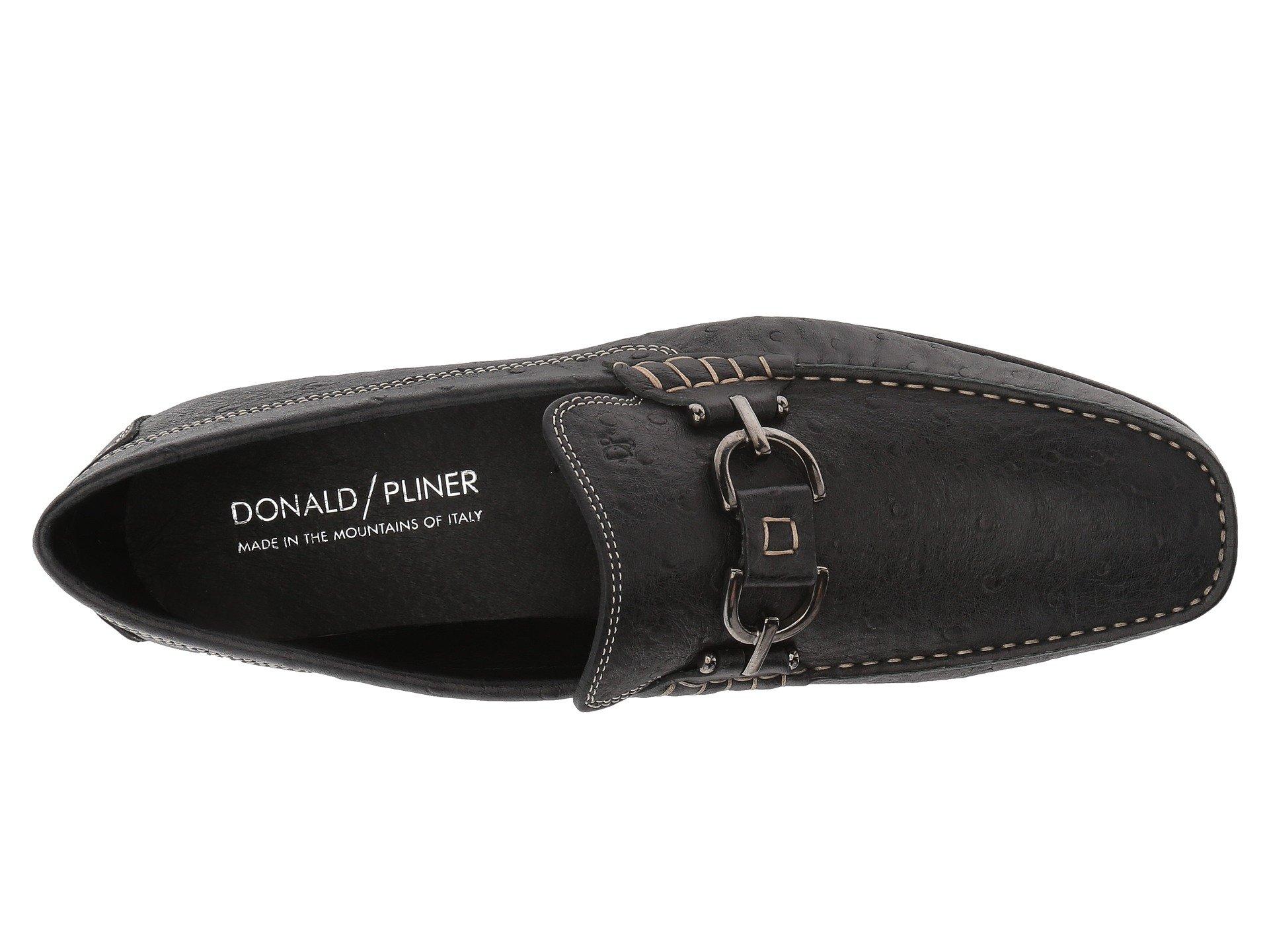 Black Dacio J Donald 1 Pliner nfRUq7txWY