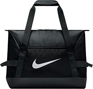90ebbf4413 Nike Academy Team Duffel S Sac de Sport Mixte