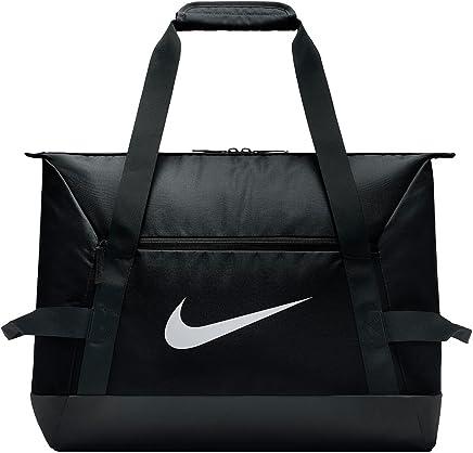 2190ec4e9 Amazon.co.uk: Nike - Gym Bags / Bags & Backpacks: Sports & Outdoors