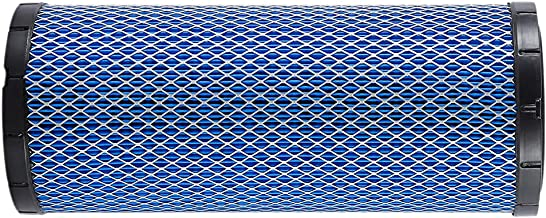 7082115 Air Filter Replacement Parts Compatible with...