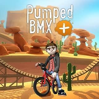 Best bmx games ps4 Reviews