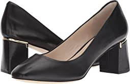 Laree Pump