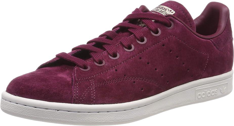 Adidas Stan Smith, Chaussures de Fitness Garçon