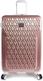 Women's Luggage Stella 29