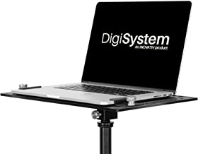 DigiSystem Pro Kit w/DigiBase - Photographic Tethering Station