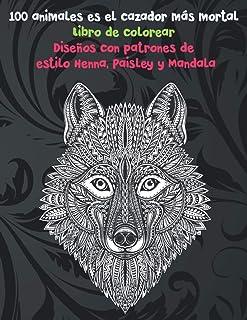 Amazon.es: tarragona