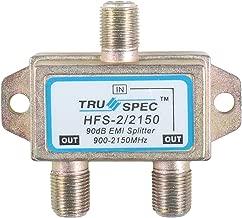 Pico Macom High Frequency Splitter 2-Way 1 Port Passive