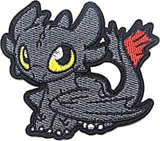 iron on patches how to