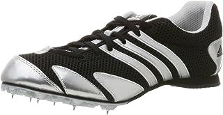 adidas Men's Cosmos 07 Track Shoe