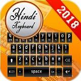Latest Hindi Keyboard-Multi Language
