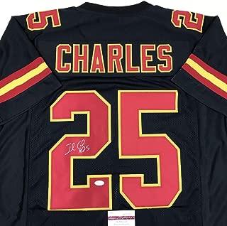 jamaal charles jersey
