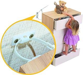 Baby Furniture Brands Australia
