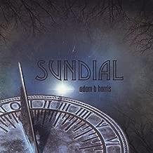 digital sundials international