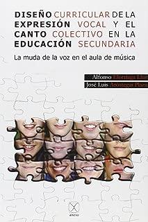 educacion vocal