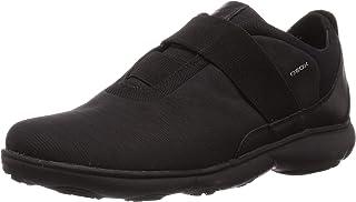Geox Nebula, Men's Sneakers