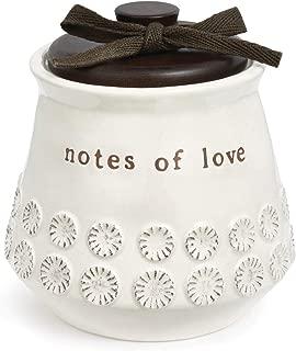 Best jar of love Reviews