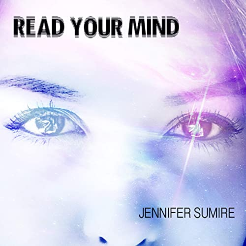 Read Your Mind
