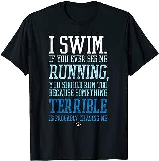 Best swimming t shirt womens Reviews