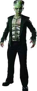Boys Frankenstein Universal Monsters Costume