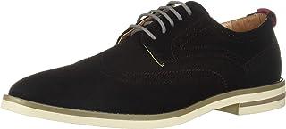 حذاء لانستر من مادن