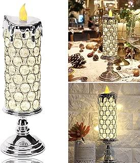 eternal lite flameless candles