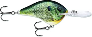 Rapala Dives-to 06 Live Bluegill Lure