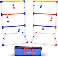 Best pipe ball yard game Reviews
