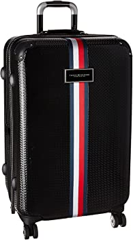 Tommy Hilfiger Basketweave 25
