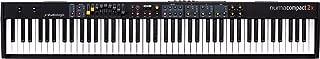 Studiologic Numa Compact 2X Portable Digital Piano (Numa-Compact-2X)