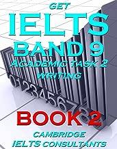Best ielts band 9 book Reviews