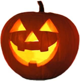 Best countdown to halloween app Reviews