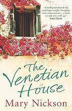 The Venetian House (English Edition)
