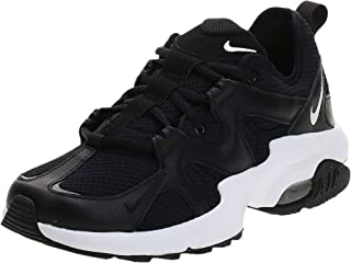 Nike Air Max Graviton Women's Women Athletic & Outdoor Shoes