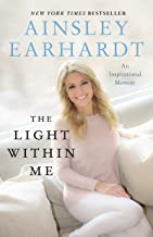 Ainsley Earhardt Books