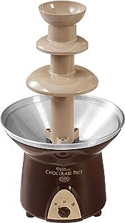 Fuentes De Chocolate Fuentes De Chocolate Electrodomésticos Especializados Hogar Y Cocina