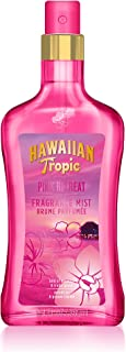 Hawaiian Tropic Pink Retreat kroppsdoft, 250 ml