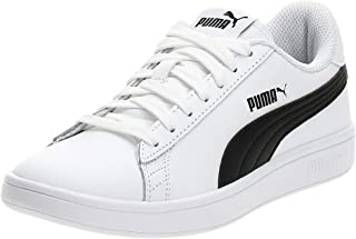 Puma Smash v2 L Unisex Adults' Sneakers