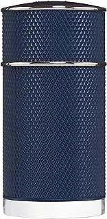 Dunhill Icon Racing Blue Eau De Parfum for Men, 100 ml - Pack of 1