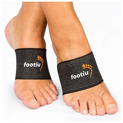 Foot Brace: Amazon com