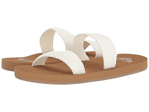 Sanibel Sanibel Roxy Roxy Roxy BlackCream BlackCream Sanibel Sanibel Roxy BlackCream nR0XtX